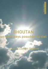 dvd-bhoutan-film