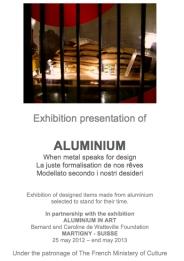 ici-aluminium-exhibition-prc3a9sentation-eng-1.jpg