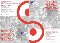 ici-venice-bhutan-contemporary-art-copie.jpg