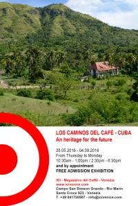 LOS CAMINOS DEL CAFè MANIFESTO.jpg