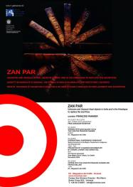 ZAN PAR MANIFESTO