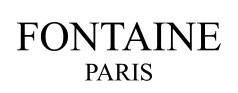 logo Fontaine Paris